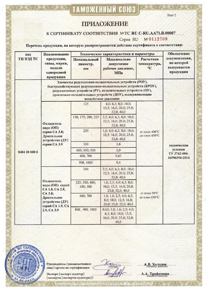 TSRUCRUAA71V0000701-03