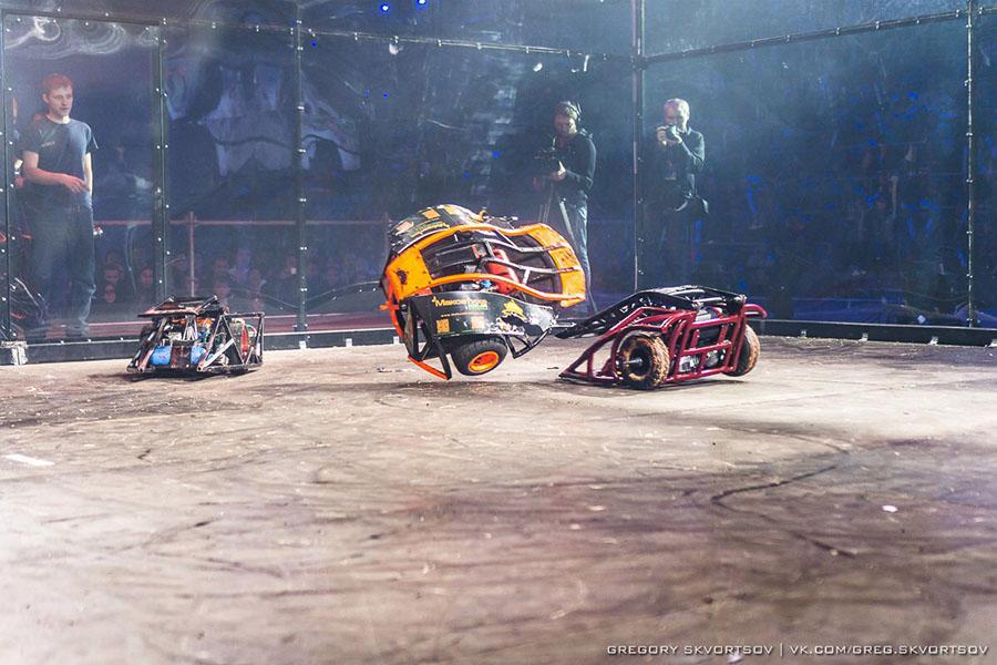 pobeda-bitve-robotov-07