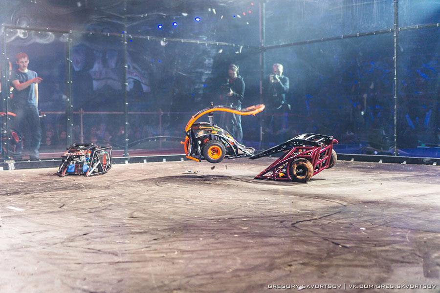 pobeda-bitve-robotov-09
